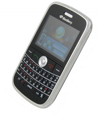 blueberry-l900i-blackberry-bold-clone