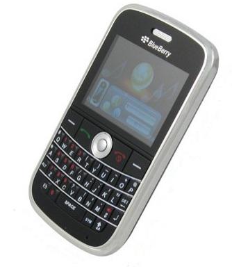 blueberry-l900i-blackberry-bold-clone